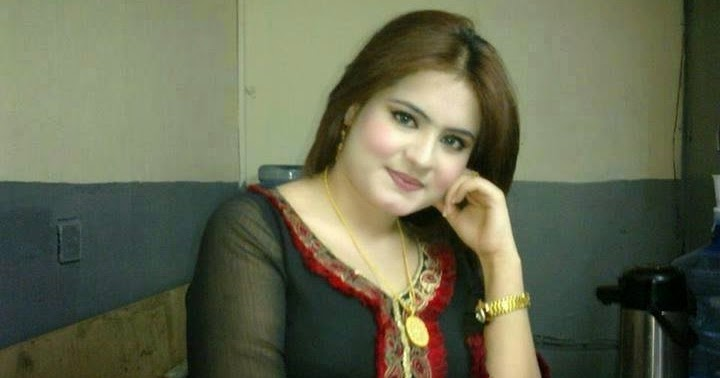 Girl online dating profile