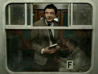 Phim Mr Bean,Xem Phim Mr Bean,Phim Mr Bean mới nhất , Xem Phim Mr Bean đi tàu , mr bean đọc sách bằng lưỡi   ,mr bean và người khách đi tàu, mr bean, hoat hinh mr bean, mr bean hoat hinh, hai mr bean, phim hai mr bean, mr bean toan tap, phim mr bean, phim hoat hinh mr bean, video hai mr bean