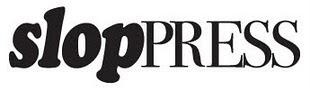 SLOP PRESS
