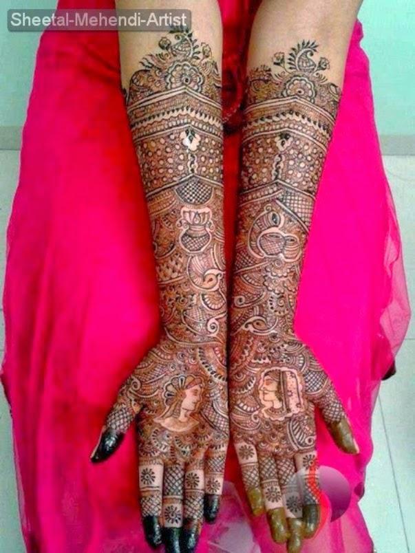 arabic mehndi designs 2014 for hands indian mehndi