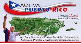 ACTIVA PUERTO RICO