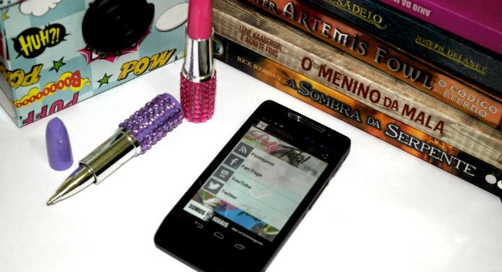 aplicativo -blog-Paty-Total-blogger-postagens-facebook-twitter-youtube-tudo-o-que-voce-precisa-em-um-so-lugar-1