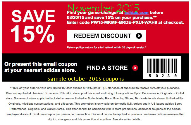 Ss coupons online