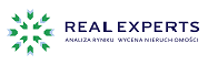 realexperts.pl