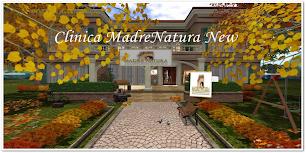 Clinica Madre  Natura