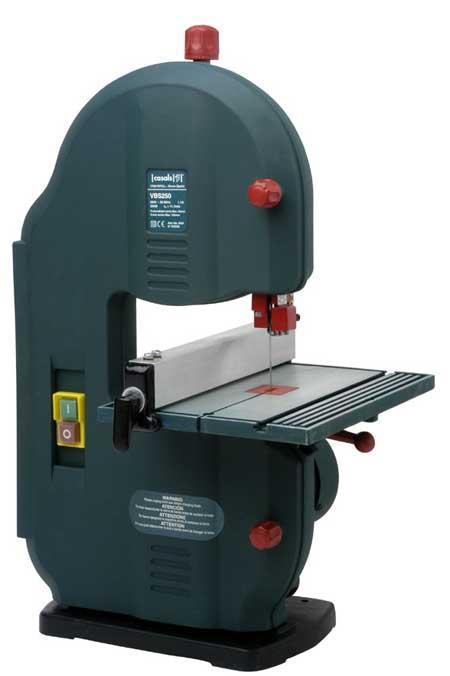 Tecnologia e informatica clases de herramientas electricas - Herramientas para cortar madera ...