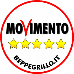 Movimento 5 Stelle
