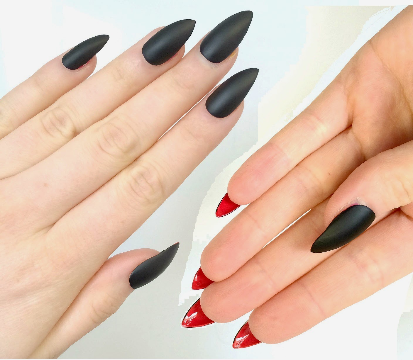OPI The \
