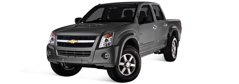 Chevrolet Luv Dmax 4x4 Cabina Sencilla Y Doble | HD Walls | Find