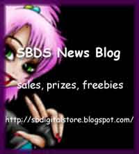 New stitchybear news blog