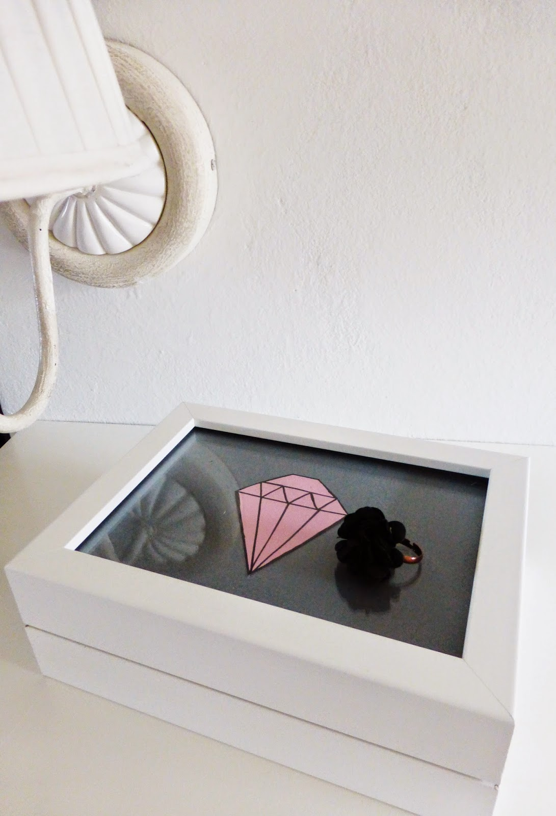 kerstin ich leben 5 am 5 unsere lieblingsposts aus zwei jahren posseliesje. Black Bedroom Furniture Sets. Home Design Ideas