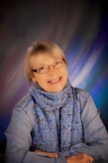 Summoning the Ghosts by Jeanne Matthews, www.WritersAnAuthors.info #GuestPost