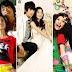 O que são dramas asiáticos ou doramas?