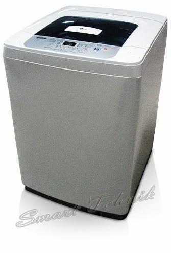 Mesin Cuci Semua Merek Karena Bahasa Petunjuk Operasi Itu Bersifat Umum Maka Cara Menggunakan Mesin Cuci Pada Dasarnya Semua Sama Mulai Dari Merk Seperti