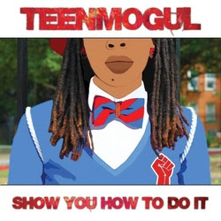 BE PART OF THE MOGUL BRAND! CLICK AND SHOP!