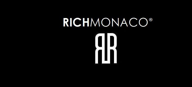 Rich Monaco