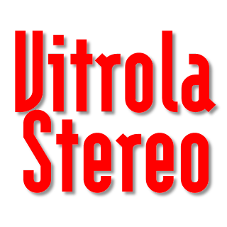 VitrolaStereo's Top 75 of 2015, the best of the year
