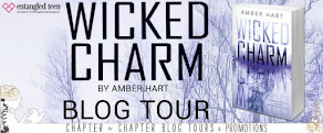 Wicked Charm  - 16 February
