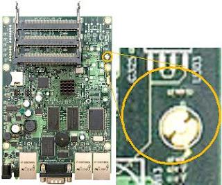 Cara Reset Mikrotik RB 433 Reset_rb433ah_2