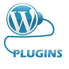 plugin pho bien, plugin can thiet cho wordpress