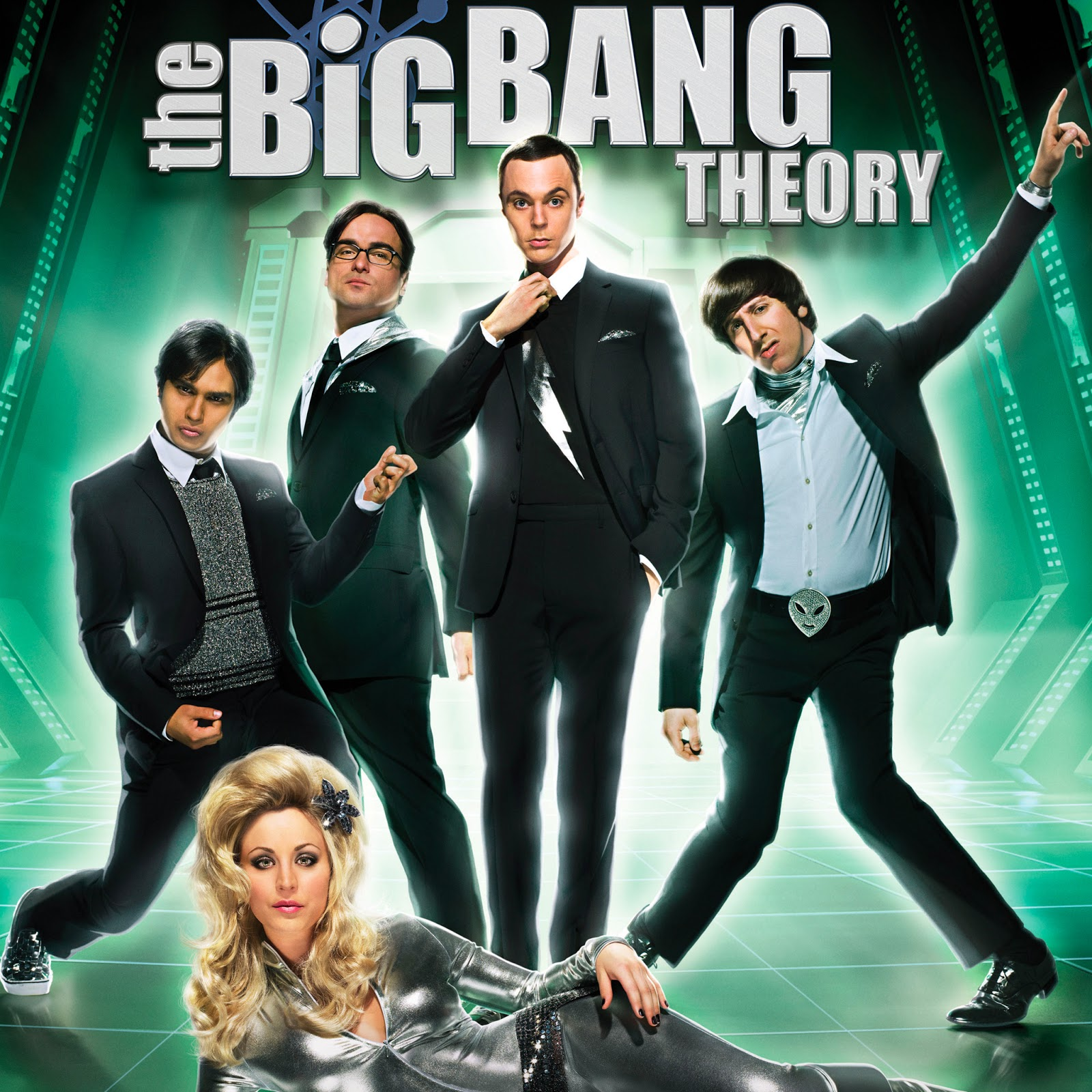 http://1.bp.blogspot.com/-VhTUCryJfyc/UOt59Ofe-kI/AAAAAAAAAT0/qzqBqEBp6Ps/s1600/The_Big_Bang_Theory_3Wallpapers_iPad.jpg