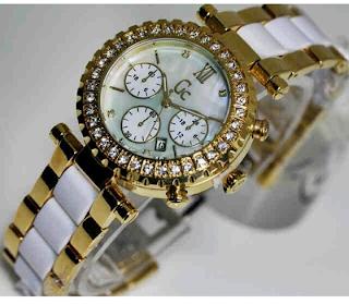 jam tangan cewek murah