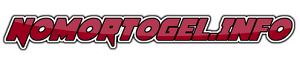 Nomor Togel Info