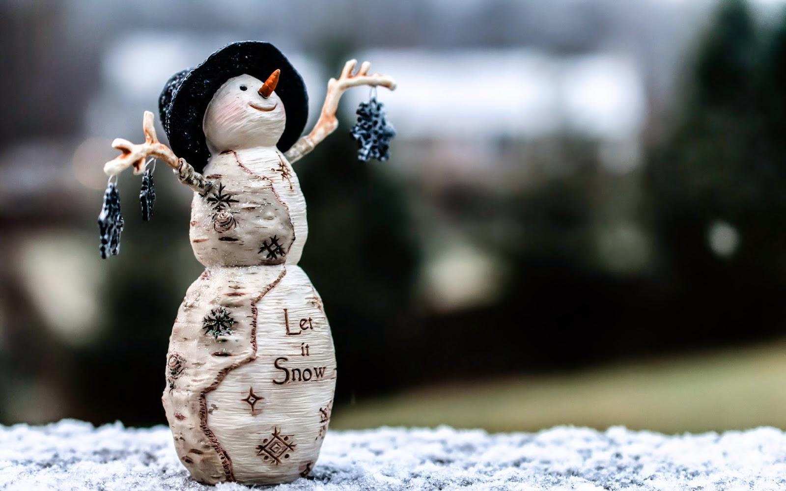 let-it-snow-text-snowman-image-HD-wallpaper-for-desktop-pc-laptop.jpg