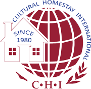 Cultural Homestay International (CHI)