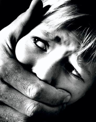 ANATOMIA DEL CRIMEN: PERFIL CRIMINOLOGICO DEL ABUSADOR SEXUAL INFANTIL