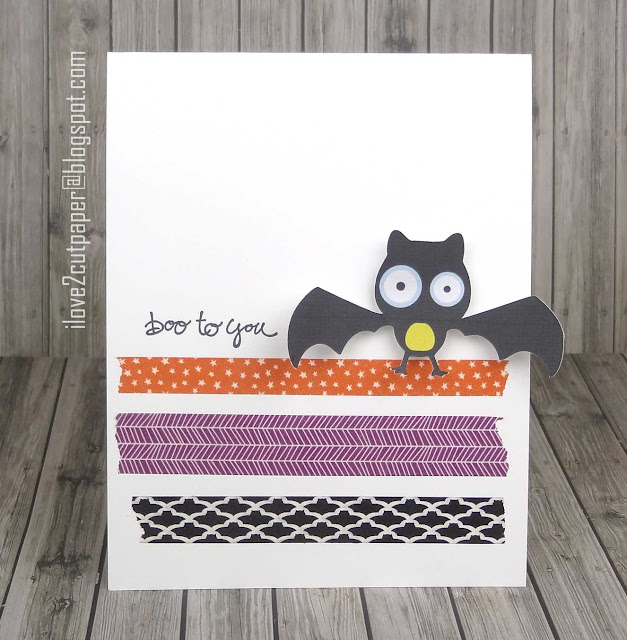 Halloween, bat, ilove2cutpaper, LD, Lettering Delights, Pazzles, Pazzles Inspiration, Pazzles Inspiration Vue, Inspiration Vue, Print and Cut, svg, cutting files, templates,