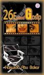 26 Episod Gosip