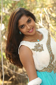 karunya chowdary latest glam pics-thumbnail-13