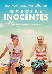 Garotas Inocentes – Dublado