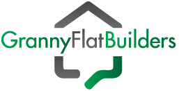 Image Result For Supporting Affordable Rental Housing Granny Flats