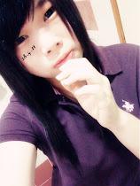 ♥XTze♥
