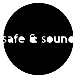 safe and sound records