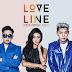 """Hyorin, Jooyoung, e Bumkey revela MV de """"Love Line"""""""