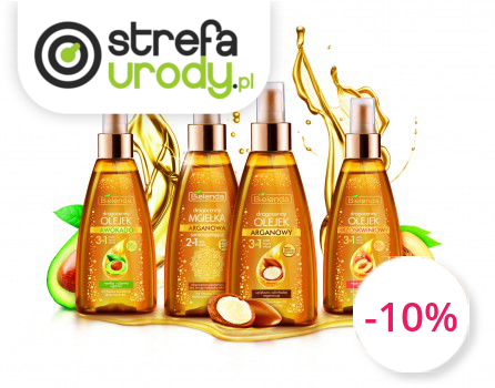 http://bielenda.strefaurody.pl/seria/2369-drogocenne-olejki-pielgnacyjne-3w1?utm_source=Blog&utm_medium=post&utm_campaign=Bielenda