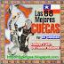 6755.-Las mejores88 Cuecas Mas 2 Himno Nacional