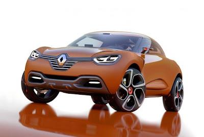 2012-Renault-Captur-Concept-Front-view