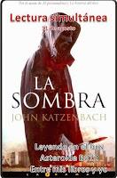 """Lectura Simultanea """"La Sombra"""""""