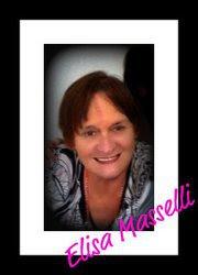 Elisa Masselli