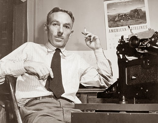no such thing as was e b white the railroad the transparent essay e b white the railroad the transparent essay