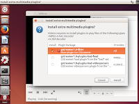FREE! Downloads Offline Ubuntu Restricted Extras for Ubuntu 14.04 64bit
