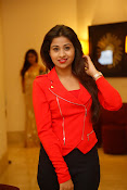 Manali Rathod glam pics in red top-thumbnail-12