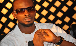 Interview With 9ice; Speaks On Controversies Surrounding His Career