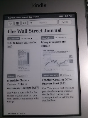 The Wall Street Journal_Sep_10_2012.mobi