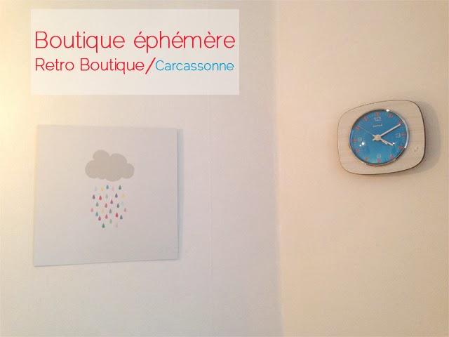 Boutique déco - Blog deco lifestyle Carcassonne