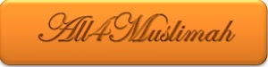 JOM SHOPPING DI ALL4MUSLIMAH